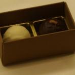 Trüffel, 02er Box